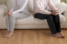 Visit this site http://glavincounseling.com/services/ for more information on Charlotte Therapists. If you are feeling depressed, there are probably areas in your life that you need to change. You have to be very careful choosing Charlotte Therapists for taking care of person suffering from mental health. Look at all your negative thoughts and replace them with positive ones. Practice being assertive with others in your life, and make sure to use good problem-solving skills.