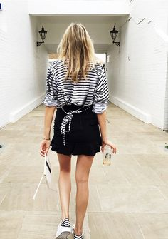 Camille Charriere 7.13.2016