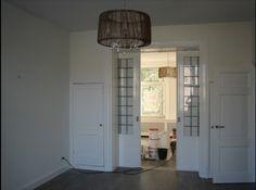 Huis te huur: Waldeck Pyrmontkade 427 2518KE 's-Gravenhage [JAAP.NL]