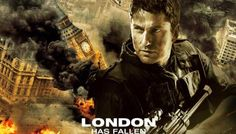 London Has Fallen (2016) HD 1080p 720p Movie Download Torrent https://www.linkedin.com/pulse/london-has-fallen-2016-hd-1080p-720p-movie-download-torrent-diyora