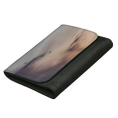 carry sheet photo birds abstract leather wallet for women - photographer gifts business diy cyo personalize unique Customized Gifts, Personalized Gifts, Photographer Gifts, Female Photographers, Diy Stuffed Animals, Pet Gifts, Wallets For Women, Animals And Pets, Leather Wallet