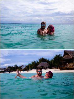 Bianca and Brendan spent 10 days in the bliss of Zanzibar for their honeymoon. #Zanzibar #honeymoon #honeymoondestination #Zanzibarhoneymoon #hoorayhoneymoons #hoorayweddings Zanzibar Honeymoon, Honeymoons, Honeymoon Destinations, 10 Days, Bliss