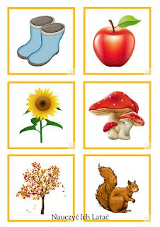 Toddler Learning Activities, Autumn Crafts, Montessori Materials, Winter Trees, Tree Crafts, Creative Kids, Pre School, Newcastle, Classroom Decor