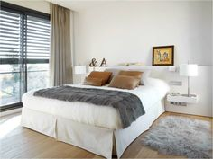 De ahora en adelante tú serás el #interiorista ¡diseña tu #dormitorio!  https://www.homify.es/libros_de_ideas/587317/de-ahora-en-adelante-tu-seras-el-interiorista-disena-tu-dormitorio