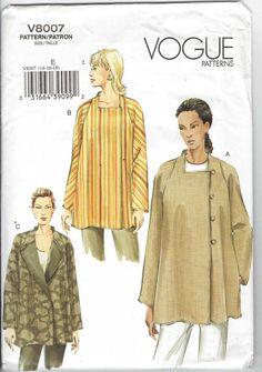 9c195423e9b83 89 Best Contemporary Vogue Patterns images