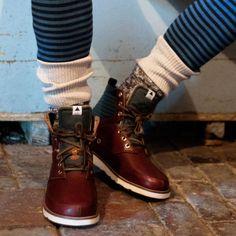 volta footwear boot platform mendocino