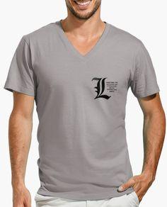 19 mejores imágenes de Camisetas de hombre e9db85245dc13