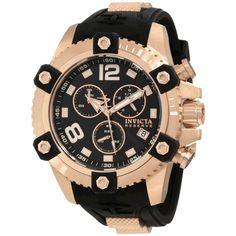 invicta watches | Invicta Watches for Men