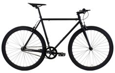 Golden Cycles Vader Fixie Bike $200