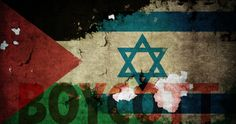 Talal Asad: Why do I support the Boycott, Divestment, and Sanctions movement?
