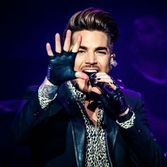 http://www.tribunereporter.com/good-effort-american-idol-adam-lambert-lights-up-the-stage-with-new-hit-welcome-to-the-show/17386