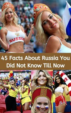 Facts about Russia are huge, vast, beautiful country. So huge that many people living on its territory do not even know a small fraction of all. Funny Jokes, Hilarious, Daily Facts, Russian Beauty, Chloe Grace Moretz, Weird World, Celebs, Celebrities, Funny Pins
