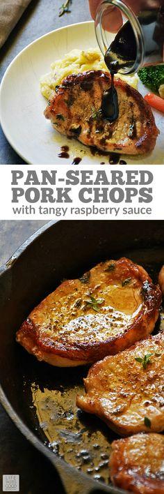 ... on Pinterest | Chicken fried steak, Pork tenderloins and Pork chops
