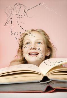 Dia do livro Book Imagem royalty-free: Living Books girlie Teaching Phonics, Student Teaching, Teaching Tips, Teaching Reading, Guided Reading, Response To Intervention, Reading Response, Reading Intervention, Reading Resources