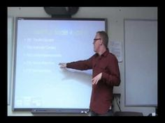 ▶ MMPI-2 Review: Validity Scales and Clinical Scales - YouTube