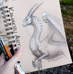 DeviantArt: More Like Dragon Viserion Vulom by IrenBee