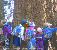BC Core Competency self assessment with The Six Cedar Trees - rubber boots and elf shoes Student Self Assessment, Indigenous Education, Elf Shoes, Core Competencies, Cedar Trees, Self Regulation, Social Studies, Native American, Classroom