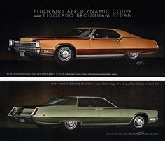 E._1968_Cadillac_EldoradoAeroAndBrougham.jpg (1400×1200)