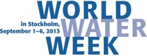 Watch all the talks and discussions happening at World Water Week in Stockholm through live webcasts and recorded videos.