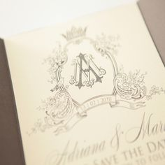 Secret Diary | Wedding Stationery | Wedding Invitations | Laser cutting | Gift Favours | Passport Invitations | South Africa | Cape Town