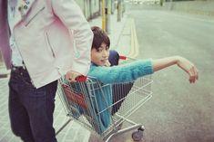 "Bangtan Boys (BTS) Release Two Sets of Teaser Photos for ""HwaYangYeonHwa Part 2"" | Koogle TV"