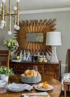 South Shore Decorating Blog: Designers I Admire: Hudson Interiors