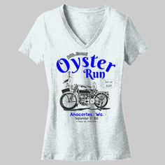 1000 Images About Oyster Run On Pinterest Oysters