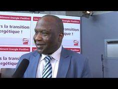 La Politique Interviews ministres,Delphine Batho(France) et Makan Aliou Tounkoura(Mali) - http://pouvoirpolitique.com/interviews-ministresdelphine-bathofrance-et-makan-aliou-tounkouramali/