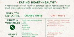 Sugary Drinks Associated With Increased Heart Disease Risk http://ahealthblog.com/baet