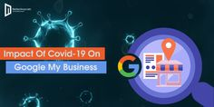 With the crash of COVID-19, Google my business has temporarily withdrawn some of its characteristics for other businesses to give priority to critical health businesses. At this vital time of the pandemic, Google is also joining hands to serve in the recovery of the world.  #google #googlemybusiness #withdraw #features #criticalhealthbusiness #support #worldrecovery #COVID-19 Digital Marketing Services, Priorities, Recovery, How To Remove, Social Media, Hands, Business, Health, Google