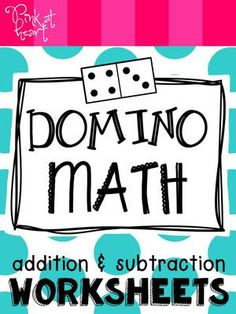 math worksheet : addition and subtraction relationships with sums to 10 a math  : Addition And Subtraction Worksheets Pdf