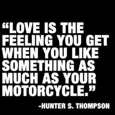 .@motorcyclebikes | True. #moto #motorbike #motorcycle #bike #rider #sick #custom #chopper #bobbe... | Webstagram - the best Instagram viewer