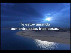 """""""Aquí te amo"""" - poema XVIII - Pablo Neruda. Voice: Juan José Torres."""