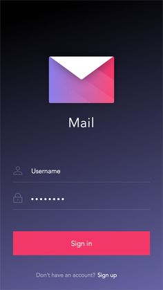 Material Design Mobile Login and SignUp Forms - OnAirCode Mobile Login, App Login, Mobile App Design, Ui Design Inspiration, Design Blog, Interface Design, User Interface, Layout, Login Design