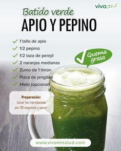 juicing tips,juicing for health,juicing for skin,juicing for weightloss – Keto tarifleri – The Most Practical and Easy Recipes Healthy Juice Recipes, Healthy Detox, Healthy Juices, Smoothie Recipes, Healthy Life, Fruit Smoothies, Healthy Smoothies, Healthy Drinks, Workout Bauch