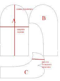 Картинки по запросу как сшить тюрбан из трикотажа