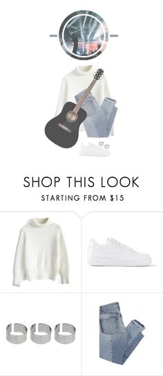 """KK 