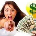 Poderosos Hechizos Para Ganar la Lotería con Seguridad
