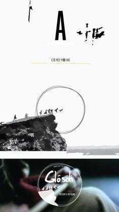Portfolio Corsi Ilas - Claudia Cacace, Docente progettazione: Alessandro Leone, Docente software: Elisabetta Buonanno, Categoria: Graphic Design - © ilas 2015