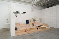 nairy baghramian - Google Search