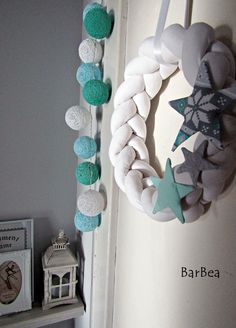 BarBea