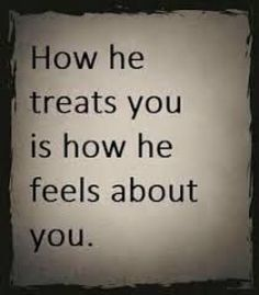 Image result for quotes about not doing what you said you would do #divorce Hurt Quotes, Wisdom Quotes, Words Quotes, Quotes To Live By, He Dont Care Quotes, Why Me Quotes, Treat Her Right Quotes, Dont Need A Man Quotes, You Dont Care
