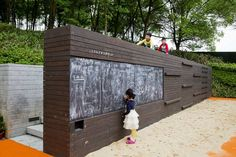 The-Hillside-Eco-Park-09 « Landscape Architecture Works | Landezine