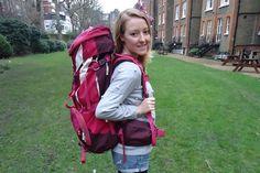 7a02248110b9 Meet JennyRTW and Her Vaude Cimone 45 10L Her Packing List