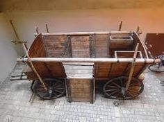 Image result for hussite wagons