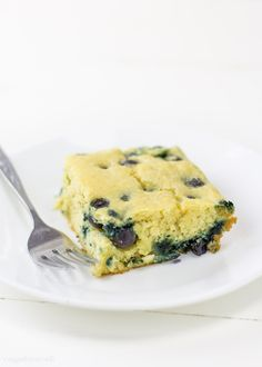 Keto Pancake Almond Flour Casserole Recipes Keto Pancake Casserole made with Almond Flour for when you are either meal-prepping or cooking for a crowd. Keto Pancakes, Blueberry Pancakes, Waffles, Pancake Casserole Recipe, Casserole Recipes, Keto Casserole, Best Brunch Recipes, Breakfast Recipes, Diabetic Recipes