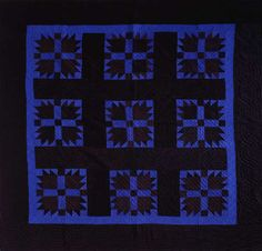 Best of Show at Pacific International Quilt Festival in 1995 ... : quilts inc shows - Adamdwight.com