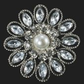Fabulous Brooch |Wholesale Brooches