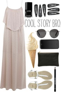 """""""cool"""" by beautiful-cccl ❤ liked on Polyvore"""