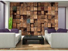 ΤΑΠΕΤΣΑΡΙΕΣ ΤΟΙΧΟΥ | paint4style-shop.gr Photo Mural, Curtains, Shower, Blanket, Studio, Bed, Prints, Room, Furniture